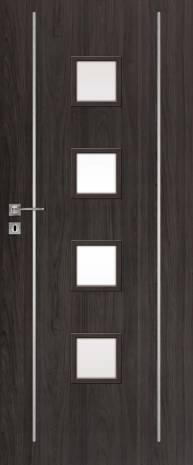 Drzwi Galeria ALU  13