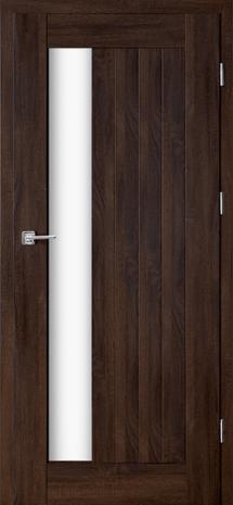 Drzwi Marsylia W-5