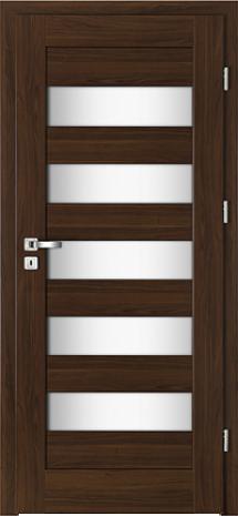 Drzwi Wena W-5