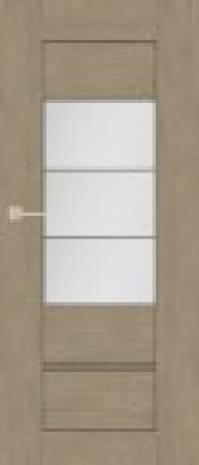Drzwi Sempre Verse W03