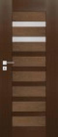 Drzwi Sempre Sense W04
