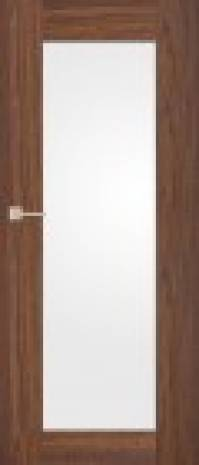 Drzwi Sempre LUSTRO