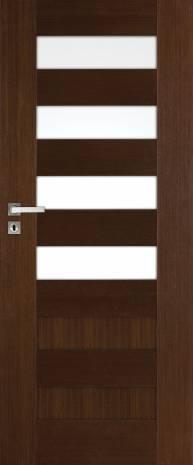 Drzwi Scala Natura A4