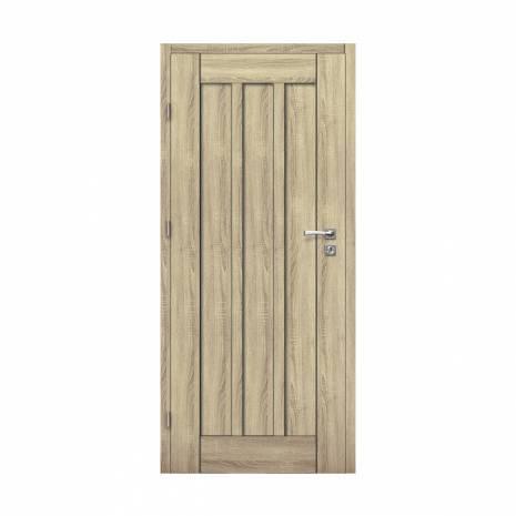 Drzwi Bornos 80