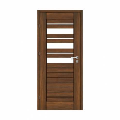 Drzwi Toledo 20