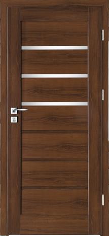 Drzwi Alicante W-4