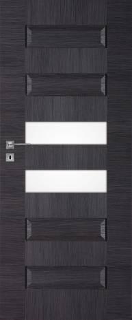 Drzwi Scala B6