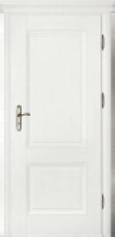 Drzwi Baron W-7