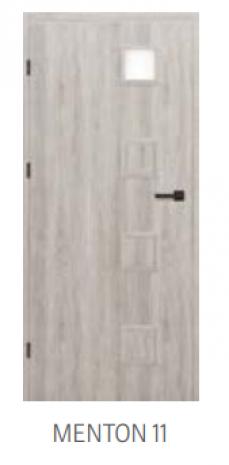 Drzwi Menton 11