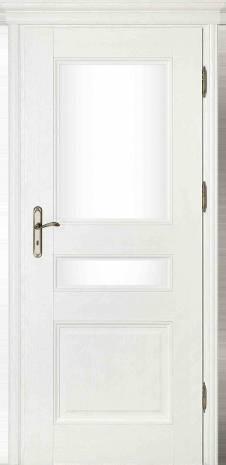 Drzwi Baron W-4