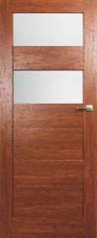 Drzwi Novo 3