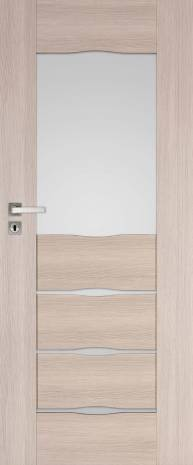 Drzwi Verano 2