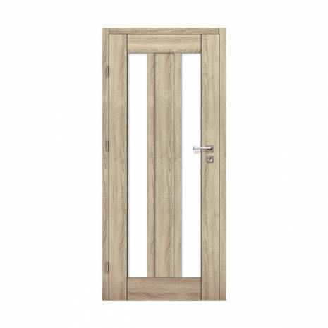 Drzwi Bornos 40