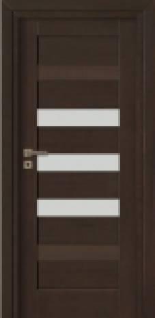 Drzwi Livorno 3