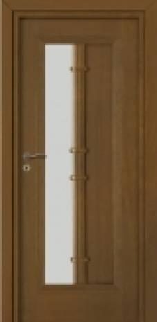 Drzwi DOVER 2