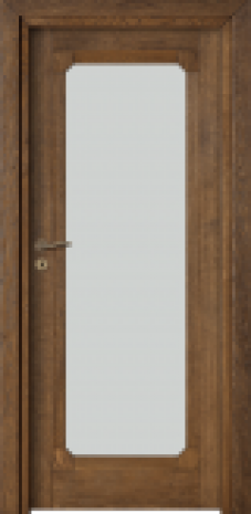 Drzwi YORK 1