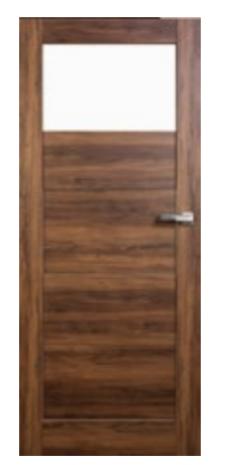 Drzwi Tejo 2
