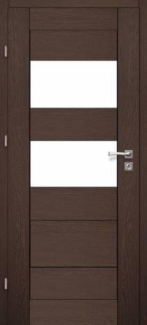 Drzwi Mars 20