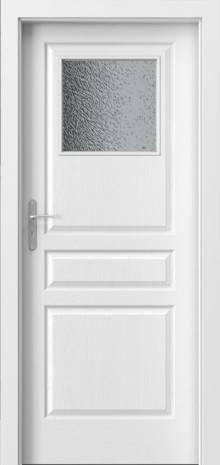 Drzwi Porta Wiedeń O