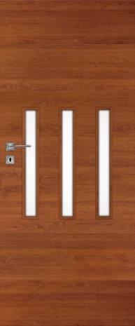 Drzwi Finea  60