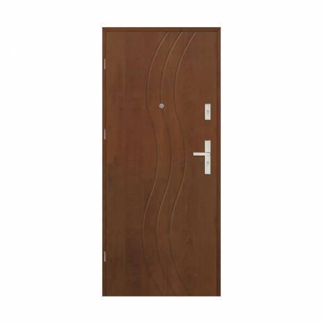 Drzwi Madera VI