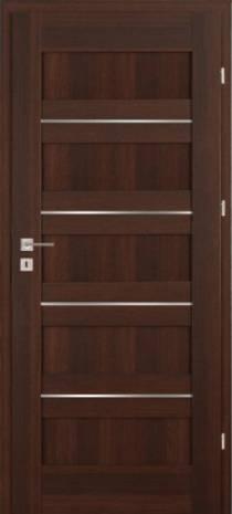Drzwi  Inox S5/P