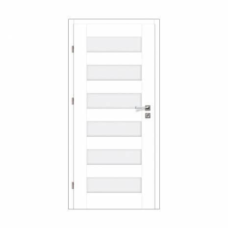 Drzwi Zitron 10