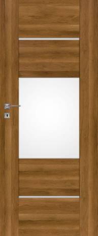 Drzwi Auri 5