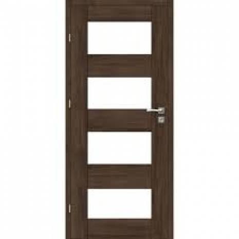 Drzwi Vicar 10
