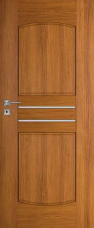 Drzwi Trevi 5