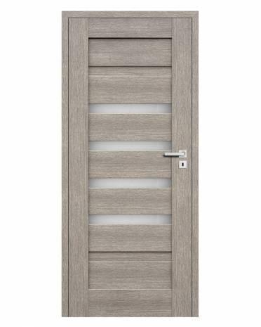 Drzwi PETUNIA 7