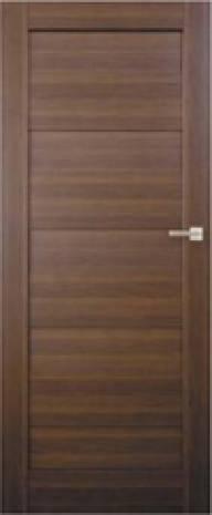 Drzwi Santiago  1