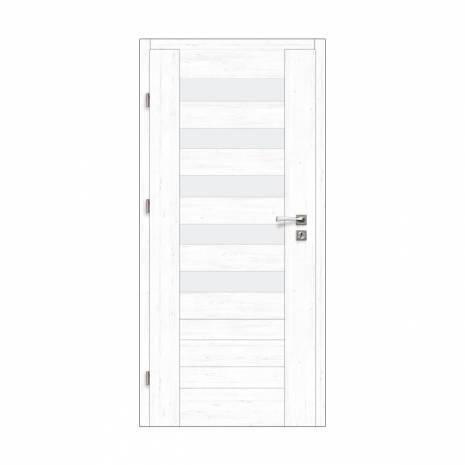 Drzwi Brandy  30
