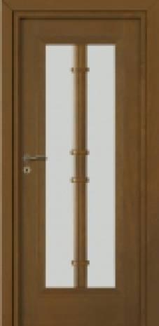 Drzwi DOVER 1