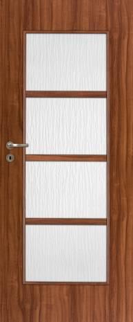 Drzwi Arte  90