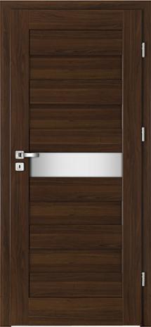Drzwi Wena W-2