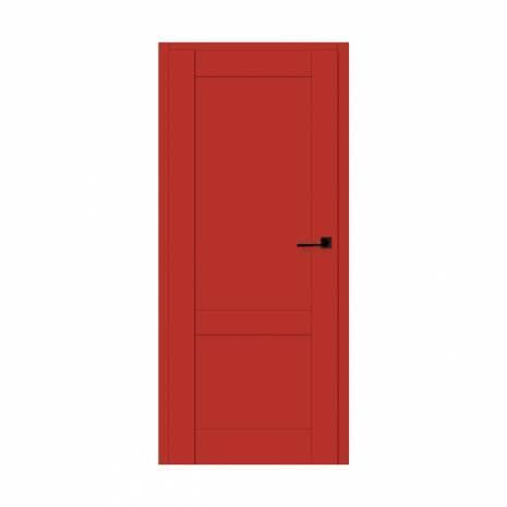 Drzwi Rumba HAVANA