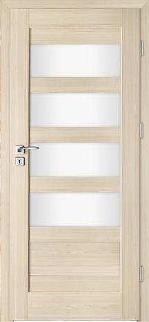 Drzwi Bilbao W-2
