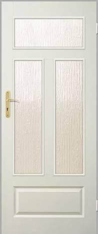 Drzwi Fiord 03