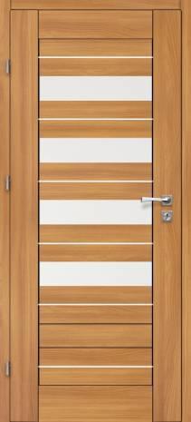 Drzwi Tiga 20