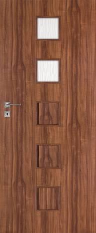 Drzwi Idea  20