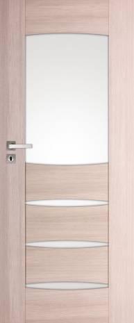 Drzwi Ena 2