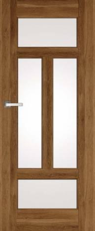 Drzwi Nestor 8