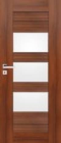 Drzwi Sempre Onda W05