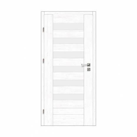 Drzwi Brandy  20