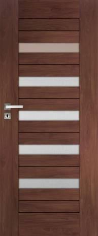 Drzwi FOSCA 2