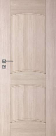 Drzwi Trevi 3