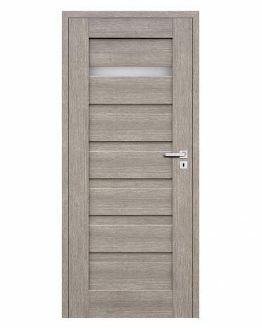 Drzwi PETUNIA 5
