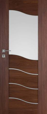 Drzwi Triesta 2