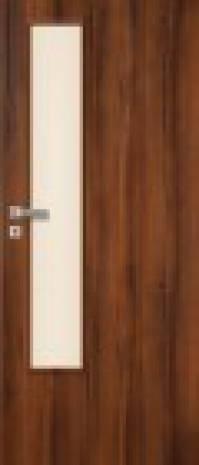Drzwi Impuls W6